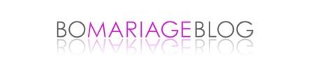 cropped-bomariageblog-logo-900-x-200-pixel1.jpg