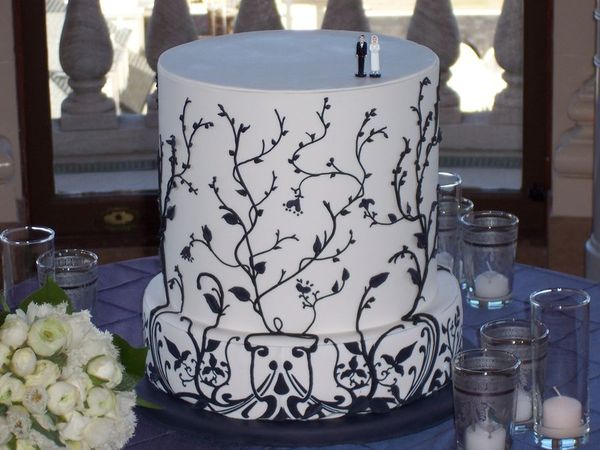 Wedding Cakes Tasting Ads