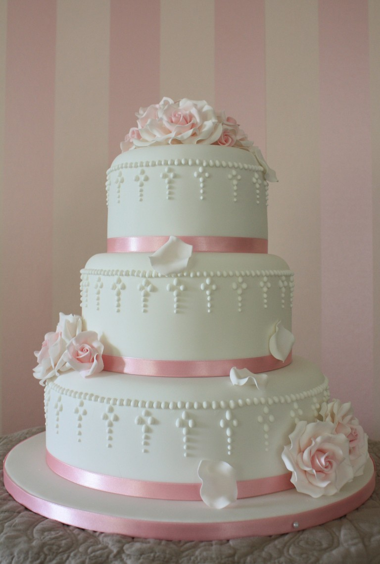 most amazing wedding cakes in the world the most beautiful wedding cakes part ii bo mariage 17543